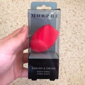 Morphe Beauty Sponge